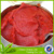 Tomato Paste high concentration