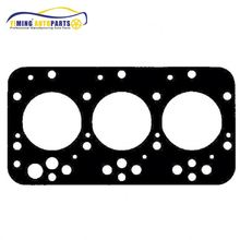 Engine Cylinder Head Gasket For Fiat Tractor 355 400 420 450 455 460 470 480 500 2.3 97mm 10126200