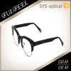 The Most Classical Handmade Optical Glasses