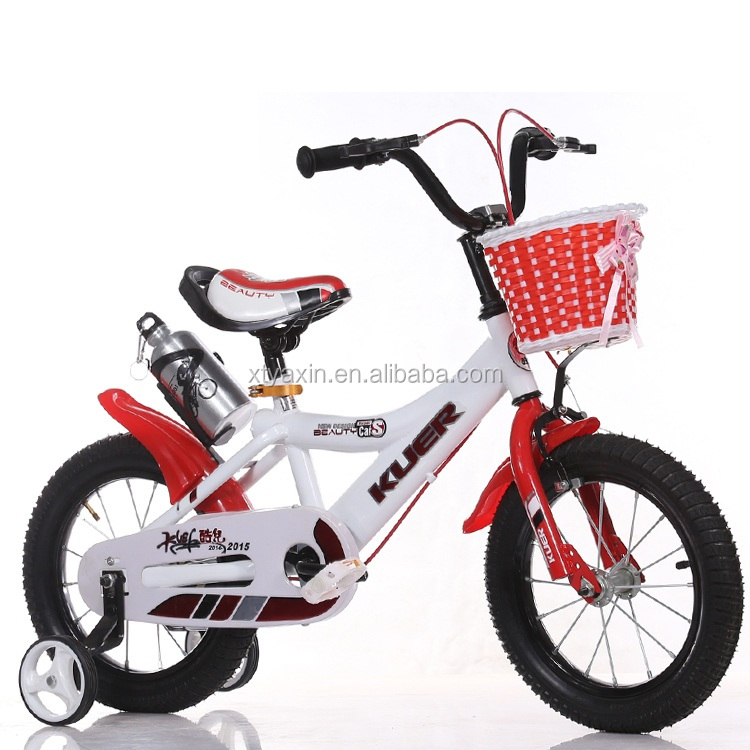 12 inch kids bicyle bmx bike children bike bike/bicicleta/dirtjump bmx