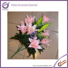 k2007 artificial daisy flowers artificial flowers long stem wholesale artificial orchid flowers