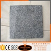 /product-detail/laizhou-local-lu-grey-g343-granite-supplier-from-china-60639510234.html