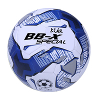 gift ball promotional gift football EVA football PVC leather football TPU leather football sporting products toyball