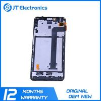 Wholesale replacement lcd touch screen for samsung galaxy s5 sm g900,for samsung i9295 lcd
