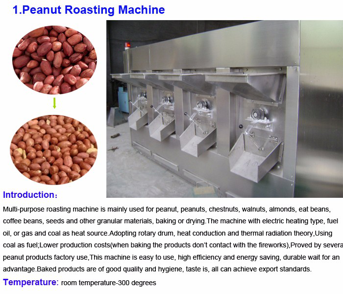 Commercial Automatic Peanut Candy Snack Cereal Protein Bar Production Line Granola Bar Making Machine