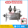 /product-detail/jx044-straight-line-auger-filling-machine-oil-filling-machine-60405183118.html
