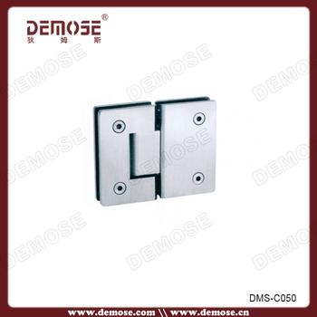 Flap soft close door hinge for double swing door buy for 180 degree swing door hinges