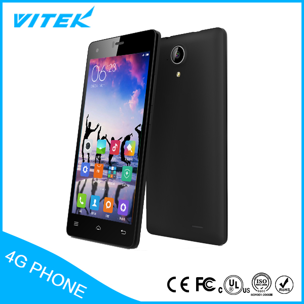 4G 5 inch Cellular Telephone Cheap Mobile phone Original with skype