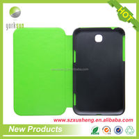 New products tablet case for samsung galaxy tab 3 P3200