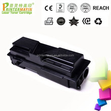 Compatible TK-1140 Toner Cartridge for use in Kyocera FS1035/1135/M2035DN/M2535DN PrinterMayin