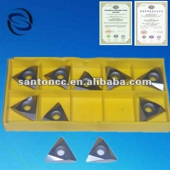 TNMC-54NV C2 CARBIDE INSERTS