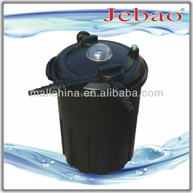 New Design Outdoor Water Filter Reverse Osmosis