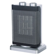 mini ptc ceramic heater 1500w 220V