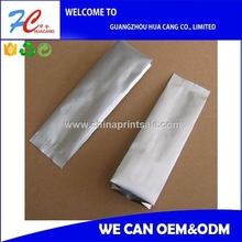 aluminum foil vacuum retort pouch for meat packaging LOW price