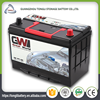 12V china cars in pakistan NX120-7 segway car battery charger
