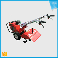 Agricultural Farm Tools Power Tiller Price