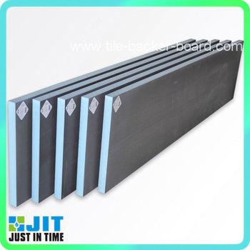 Waterproof Cement Polystyrene Foam Insulation Board Buy Polystyrene Foam Foam Insulation Board