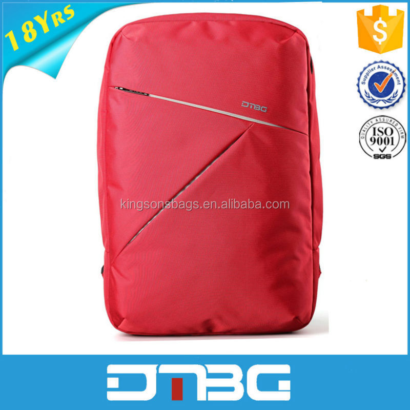 2015 High Technology Laptop Bag,For IBM High-tech Laptop Backpack,Nylon 15in Computer Bag