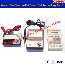 Digital insulation resistance tester(Insulated Resistance Meter)