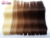 ALI MAGIC Factory Outlet 20Pcs Wholesale Skin Weft Tape In Hair Extensions