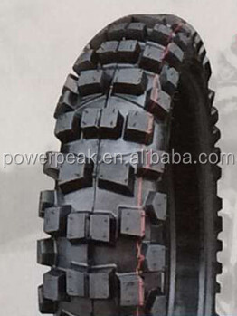 110/100-18 80/100-21 Motorcycle tyres 110 100 18 410-18 80 100 21