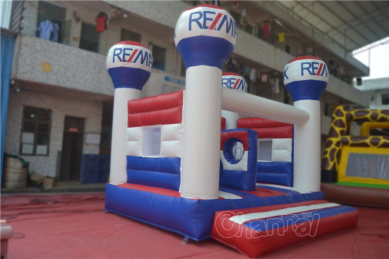 cheap inflatable bouncers for sale, inflatable bouncy castle