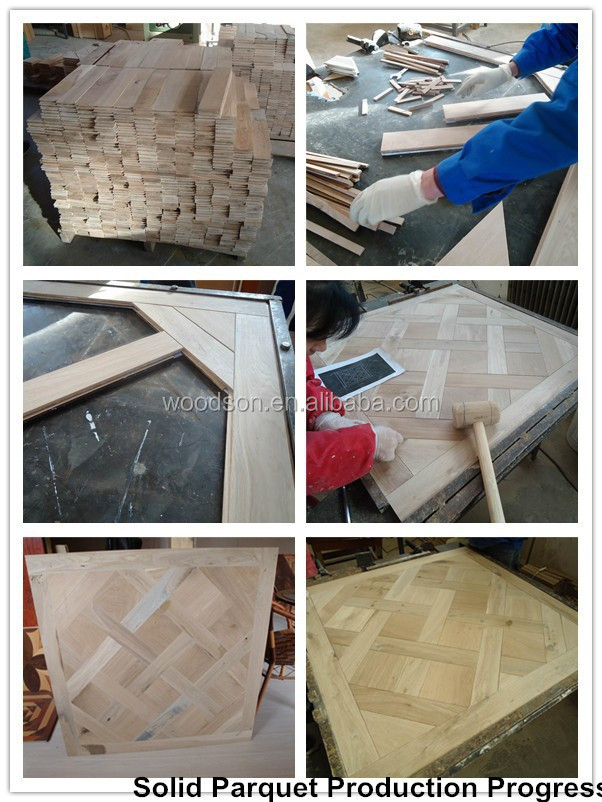 Chevron Parquet New Series Chevron Parquet 2019 New Series Parquet floor