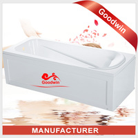 Indoor Bathtub,Wholesale Bathtub,Small Bathtub Sizes