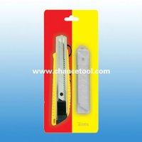 10 pcs easy cut best cheap knife set UK049