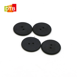 DTB Passive Washing Button RFID Laundry Tag