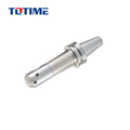TOTIME 45 Degree Roughing Processing Square Shank Boring Bar