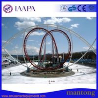 Top Brand Mini Amusement Park Equipment Items Cars For Sale