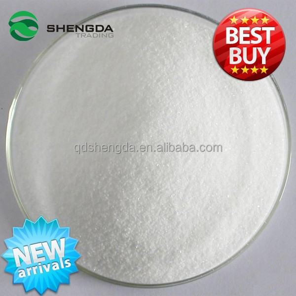 SODIUM GLUCONATE powder 25kg KOSHER