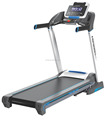 V3 Motorized Treadmill