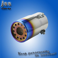 Car Auto Parts Motorcycle Exhaust Muffler