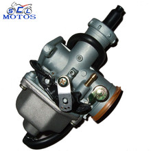 SCL-2012030986 High quality Engine Parts Motorcycle Carburetor for 150cc