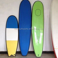 2016 hot sale stand up paddle board/clear sup board/surfboard made in China