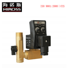 Directly Supply Water Solenoid Valve Timer with Top Quality,China Manufacturer