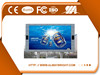 high definition advertising P8 full color outdoor smd led display