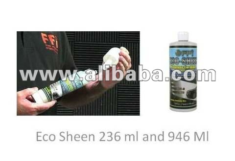 kit Eco sheen