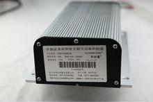Electric vehicle 48v 2000w brushless motor controller made in China