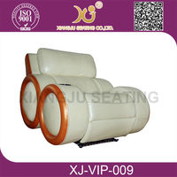 Home Furniture Home Theater Recliner Sofa