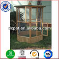 large bird cages DXBC007