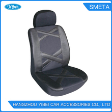 dubai wellfit popular pu leather car seat cover