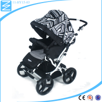 new and popuar motor baby carriage