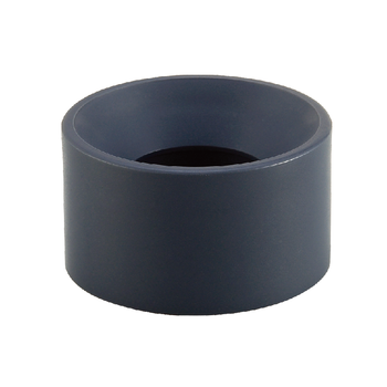 ERA KITEMARK CERTIFICATION PVC BS4346 REDUCED BUSHING FITTINGS
