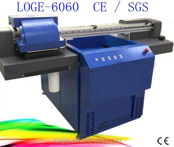 60cmX60cm print finger spinner images multicolor digital faltbed uv digital printer machine