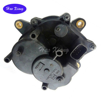 Auto actuator transfer case gear OEM: 051100-0044