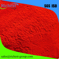 Factory offer dye intermadiate 1-Aminoanthraquinone 82-45-1