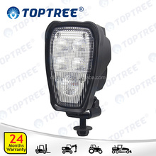 Toptree Multifunctional LED Forklift Headlight TP920